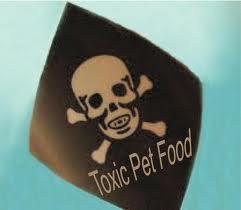 Roger Biduk Melamine Poison Pet Food Recall Scandal Of 2007