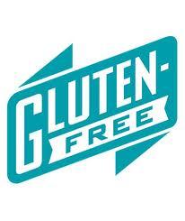 Gluten free 2