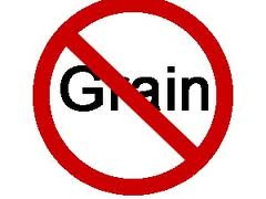 No grains 2