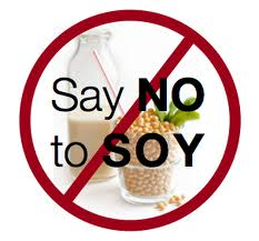No soy sign1