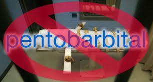 Pentobarbatol