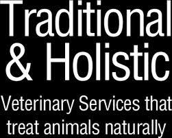 Roger Biduk Holistic andTraditional