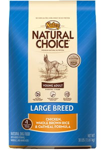 natural-choice-large-breed-young-adult-dog-food
