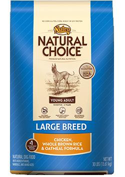 Dog Food Avoid Vet Brands