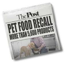 Food Poison  Scandal