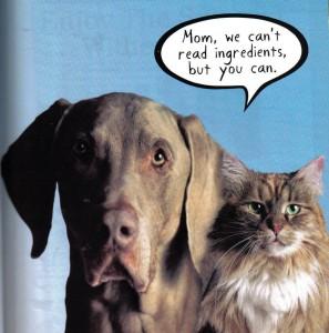 Roger-Biduk-Dog-Cat-Read-ngredients